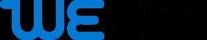logo weem