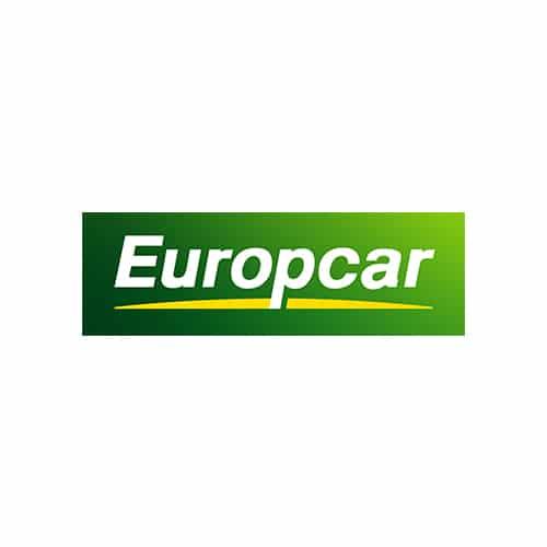 logo-client-weem-europcar
