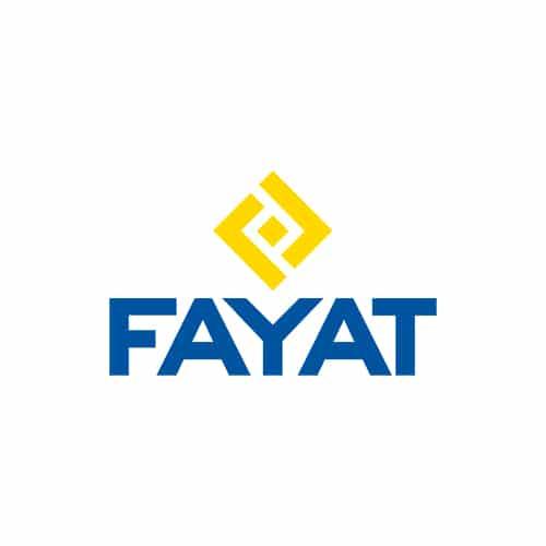logo-client-weem-fayat