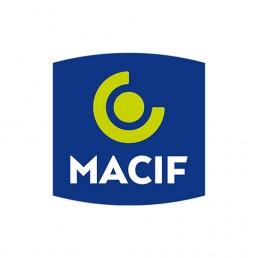 logo-client-weem-macif