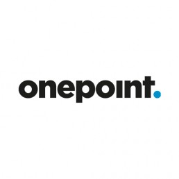logo-client-weem-onepoint