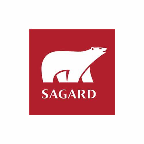 logo-client-weem-sagard