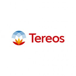 logo-client-weem-tereos