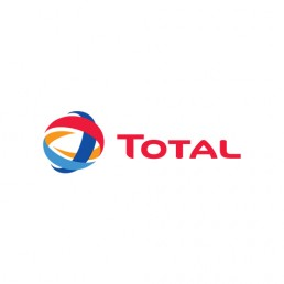 logo-client-weem-total