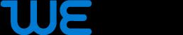 WEEM-logo