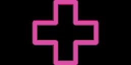 Pharmacie & Santé