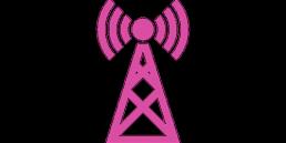 Telecom & Medias