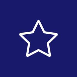 icone-accueil-weem-consultants