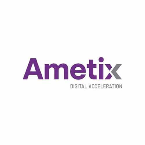 logo-client-weem-ametix
