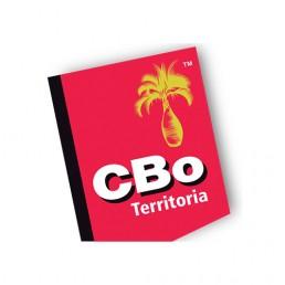 logo-client-weem-cbo-territoria