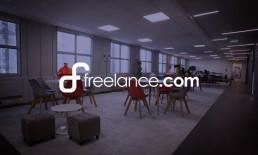 logo-partenaire-freelance-com