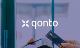 logo-partenaire-qonto
