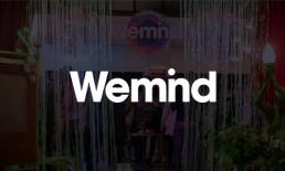 logo-partenaire-wemind