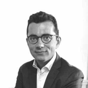 Bertrand Ranvier